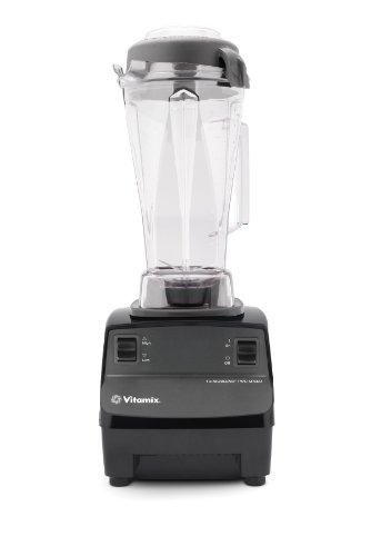 Vitamix 1782 TurboBlend Blender